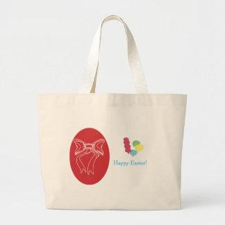 easter-3 bag