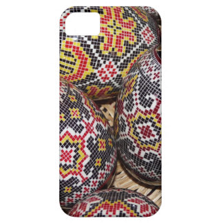 Easter #3 barely there iPhone 5 case