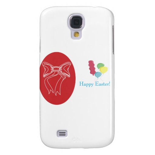 easter-3 galaxy s4 case