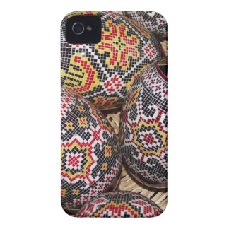 Easter #3 Case-Mate iPhone 4 case