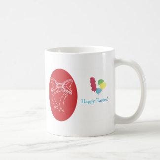 easter-3 mug