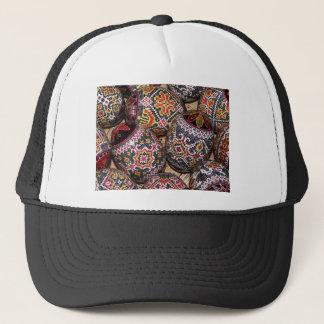 Easter #3 trucker hat