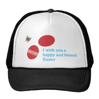 easter-4 hat