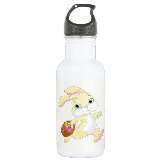 Easter 532 Ml Water Bottle