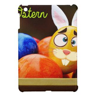 Easter #6 iPad mini case