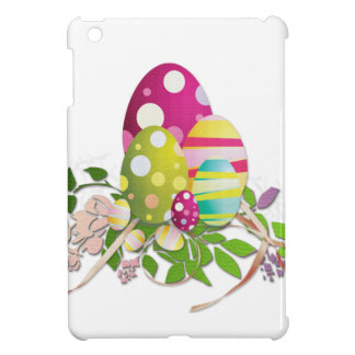 Easter #9 case for the iPad mini