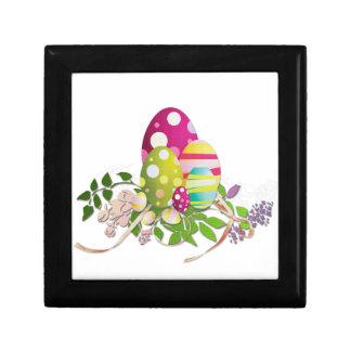 Easter #9 gift box