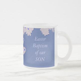 Easter Baptism SON Mug