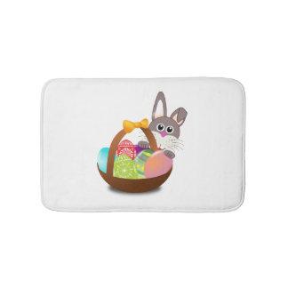 Easter Bath Mat