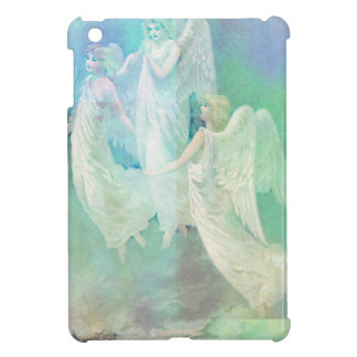 EASTER BLESSINGS 3 iPad MINI CASES
