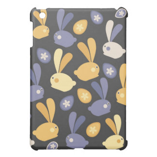 Easter Bunnies  iPad Mini Case