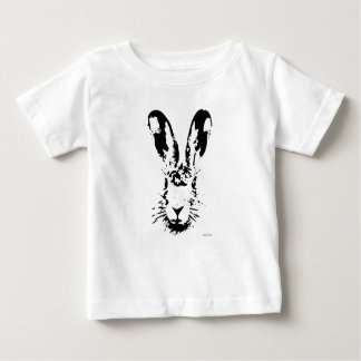 Easter bunny baby T-Shirt