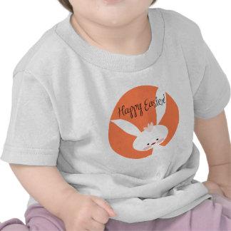 Easter Bunny Shirt