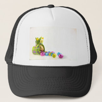Easter Cap