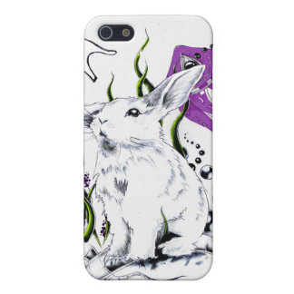 easter case for the iPhone 5