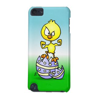 Easter Chick iPod Touch 5G Covers