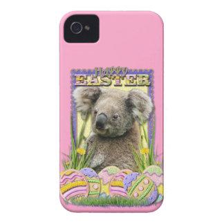 Easter Egg Cookies - Koala iPhone 4 Covers