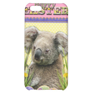 Easter Egg Cookies - Koala iPhone 5C Cases