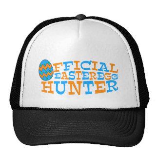 Easter Egg Hunter Hat