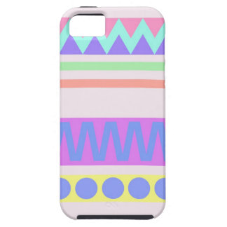 Easter Egg iPhone 5 Case