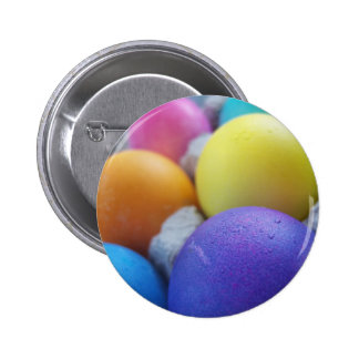 Easter Eggs 2 Buttons