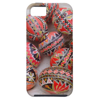 Easter Eggs Case For The iPhone 5