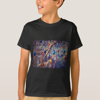 Easter-eggs T-Shirt