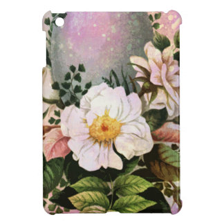 EASTER GREETINGS 5 iPad MINI CASES