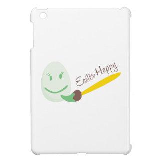 Easter Happy iPad Mini Cases