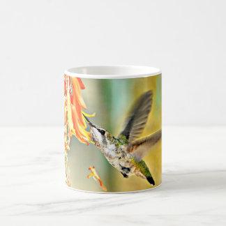 Easter Hummer Coffee Mug