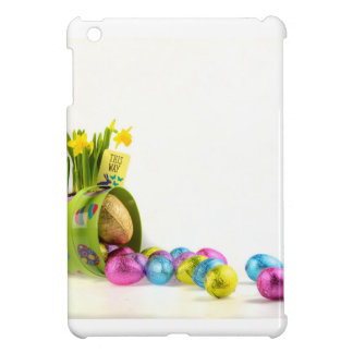 Easter iPad Mini Covers