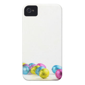 Easter iPhone 4 Case-Mate Cases