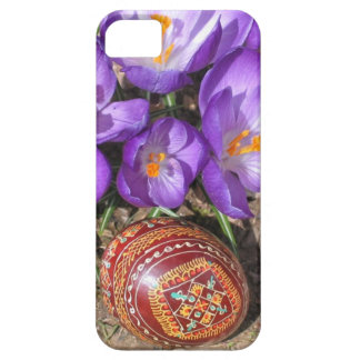 Easter  iPhone 5/5S, Barely There Case