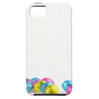 Easter iPhone 5 Case
