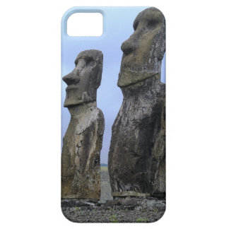 Easter-Island iPhone 5 Case