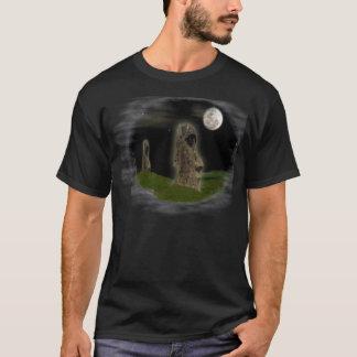 easter-island shirt