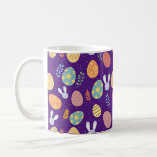 Easter Mugs | Easter Coffee Mugs | Custom Mugs