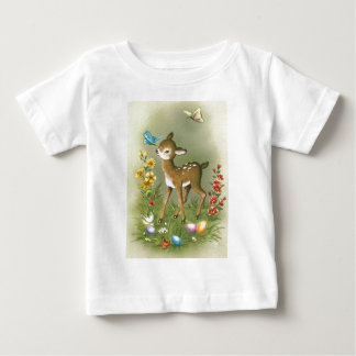 Easter Play Baby T-Shirt