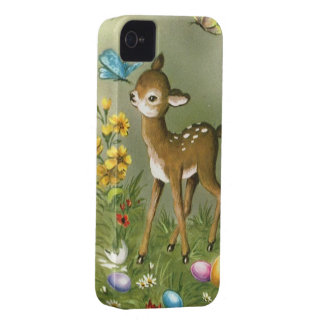 Easter Play iPhone 4 Cases