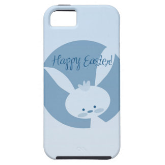 Easter Rabbit Case For The iPhone 5