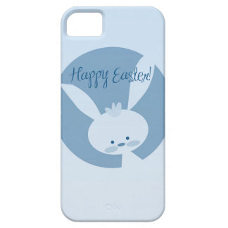 Easter Rabbit iPhone 5 Cases