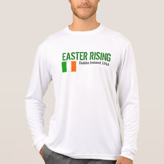 Easter Rising 1916 Tee