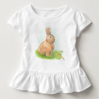 Easter Shirt