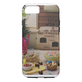 Easter/Spring Phone Case