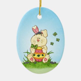 Easter Tree Ornament