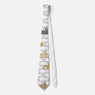 easterbunny tie