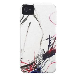 EASTERN 1.JPG iPhone 4 Case-Mate CASE