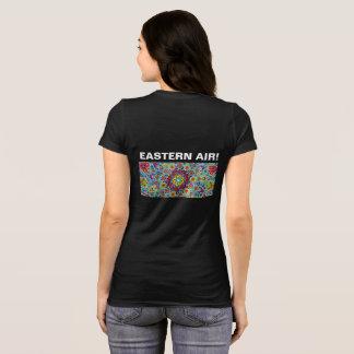 Eastern Air! T-Shirt