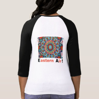 Eastern Air! T-Shirt