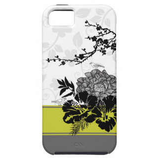 Eastern Art Case For The iPhone 5